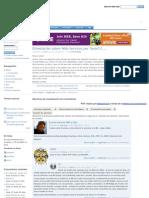 Http---www Javamexico Org-Foros-comunidad-Orientacion Sobre Web Services Por Favor