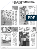 a descoberta dos outros e das instituies_historia de portugal matéria.ppt