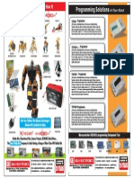 Vegakit Leaflet for Printout 1