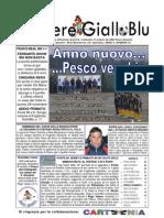 Corriere GialloBlu num. 34