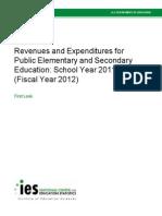 2014301.pdf