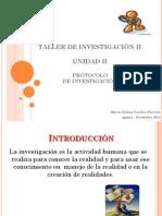 Unidad 2_protocolo de Investigación_v3