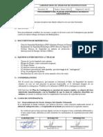 ICI Lab.rt 2.04 ProcedimientoDelPlanDeContingenciaEnInspecciónRadiográfico