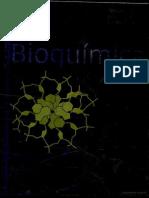 Bioquimica Jeremy M. Berg Sexta Edicion