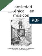 La ansiedad escenica en musicos.doc