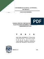 1.1 Tesis Ing. Petrolera.pdf