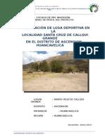 Final Perfil Losa Deportiva222222