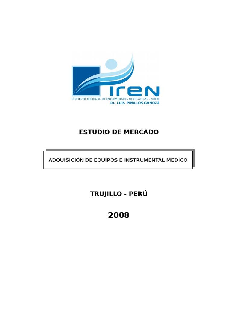 60bd46799 ESTUDIO MERCADO IREN DM.doc