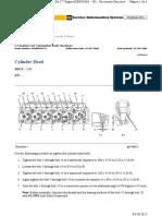950H K5K Cylinder Head.pdf