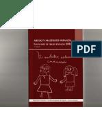 Abuso y Maltrato Infantil-- Inventario de Frases Revidadoparte 1