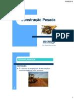 2-Construção pesada.pdf