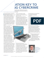 Part 2 Cybercrime