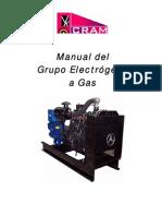 ManualGEGAS Esp