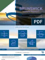 Brunswick Pitch