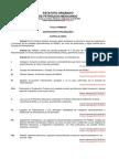 EstatutoOrganicodePEMEXal17deFeb2014