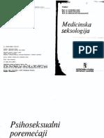 Bogicevic - Parafilije