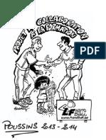 Catégorie Poussins - Projet de Collaboration à la Formation 2013-2014.pdf