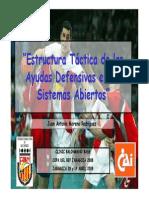 AYUDAS DEFENSIVAS.pdf