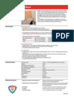 raychem t2 red.pdf