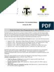 LITAC Press Release 2015