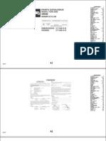 2003-yamaha-WR450F-partscatalog.pdf