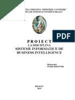 20141204181720252template Proiect Sibi
