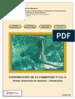PDF_EXPRO_BERA.pdf