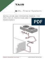 EN-RaychemXLTracePipeFreezeProtection-IM-H58033_tcm432-26425.pdf