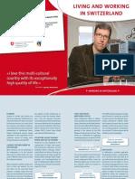 eures-arbeit-e.pdf