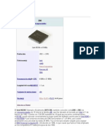 micro procesador 80286