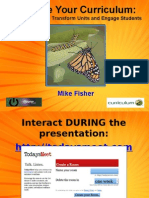 ASCD Upgrade Curriculum.pptx