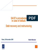 FI_Debt Recovery and Restructuring_SACE