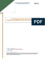 1.3Enfoque_Metodologico.pdf