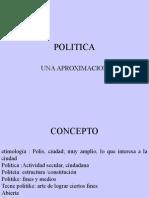 Politica 09