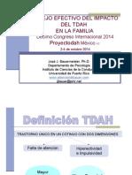 ImpactoFamilia2.pdf