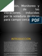 229619124-Voladura-de-Rocas-Para-Campo-Cercano.pptx