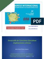 desarrollofuncionesejecutivas.pdf