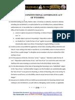 RCG-Act-of-WY.pdf