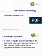 4 01-networks-hackers