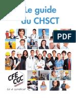 Guide Chsct Cfe Cgc Juin2011