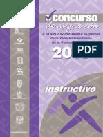 comipems guia.pdf