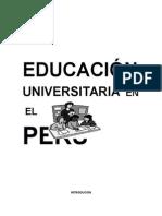 EDUCACIÓN EN EL PERU.docx