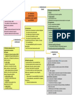 3.1. Estructura Administrativa Rect