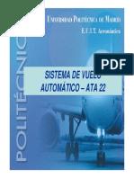 Vuelo_Automatico