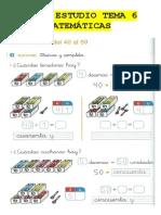 ficha-estudio-tema-6-1r-MAT.pdf