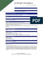 fernandez-compras.pdf