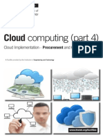 Cloud Computing4 (1)