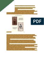 Rolul Femeii in Istorie