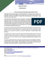 Press Release_Launch of Iringa Sanitation Project_27Jan_draft.pdf