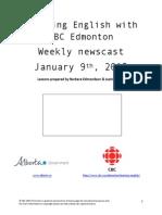 newscast_jan09_2015.pdf